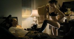 Fairuza Balk hot in lingerie Eva Mendes hot bra - The Bad Lieutenant: Port Of Call New Orleans (2009) hd1080p (3)