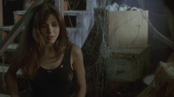 Jennifer Aniston hot young and very sexy - Leprechaun (1993) hd720p (11)