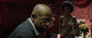 Joelle Kayembe nude Dominique Jossie nude butt and Inge Beckmann nude topless - Zulu (2013) hd1080p