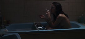 Keira Knightley nude topless and sex - The Jacket (2005) hd1080p (5)