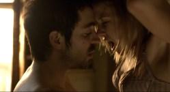 Kiele Sanchez hot sexy and hot sex - 30 Days of Night: Dark Days (2010) hd1080p (14)