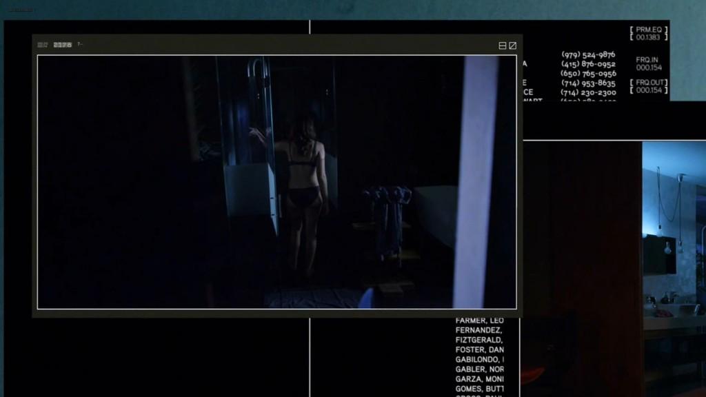 Sasha Grey nude topless - Open Windows (2014) hd1080p (Web-DL) (8)