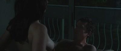 Adèle Haenel nude topless cit of bush and wet- L' homme qu'on aimait trop (FR-2014) hd1080p (15)