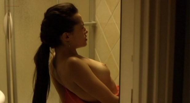Aleksandra Hamkalo nude topless sex oral name it - Big Love (PL-2012) 15