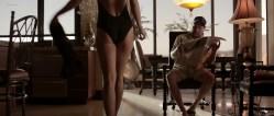 AnnaLynne McCord hot sexy sex and wet in - Gutshot Straight (2014) hd1080p (6)