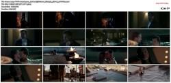 AnnaLynne McCord hot sexy sex and wet in - Gutshot Straight (2014) hd1080p (4)