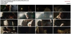 Elizabeth Olsen nude brief topless and hot sex - In Secret (2013) hd1080p Web-Dl (8)