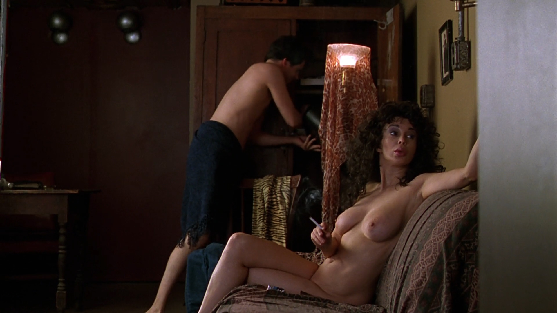 Britne Oldford Nude showing xxx images for britne oldford skins sex scenes xxx