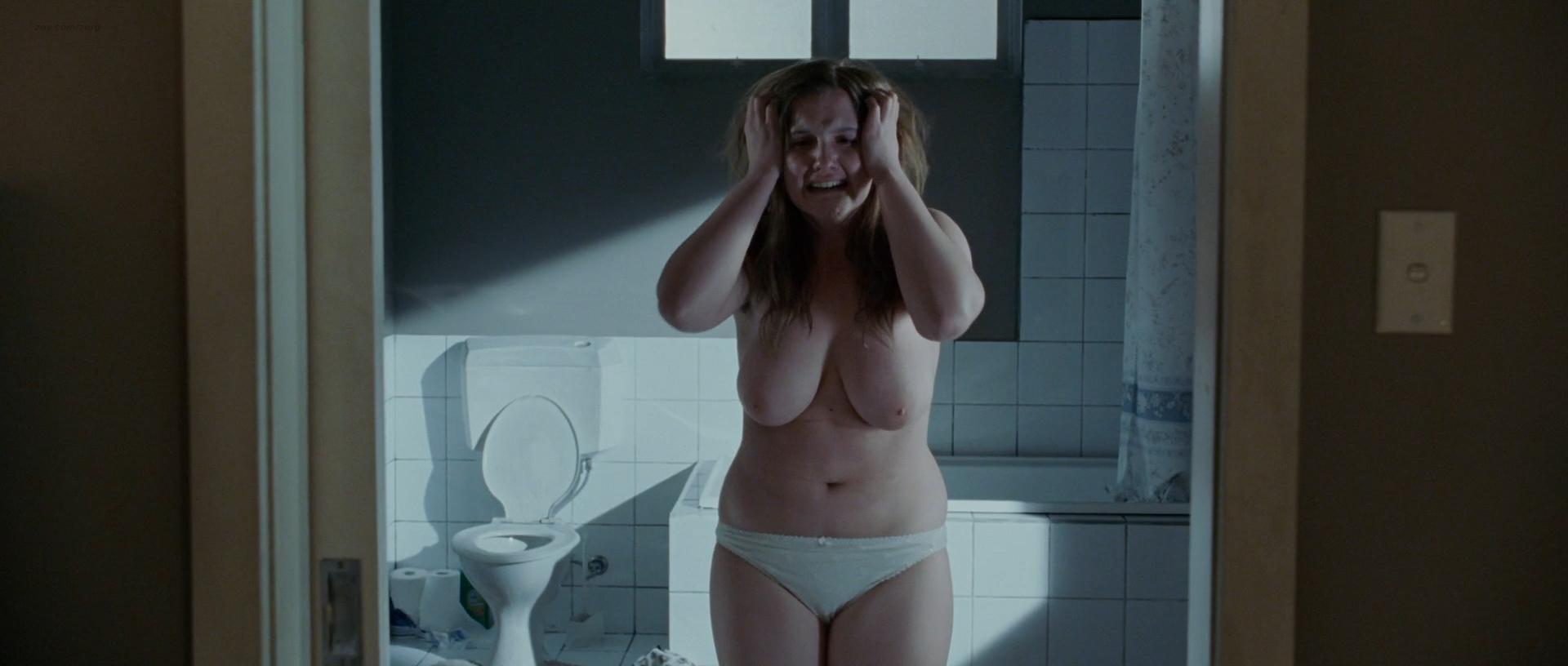 Kelly Kapowski Nude Pics