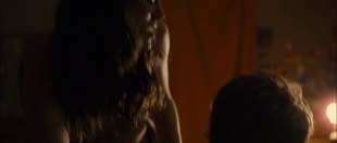 Keira Knightly hot sex - Never Let Me Go (2010) hd1080p