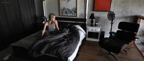 Lauren Lee Smith nude and hot sex - Cinemanovels (2013) hd1080p (14)
