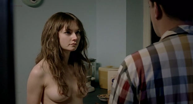 nude Lydia leonard