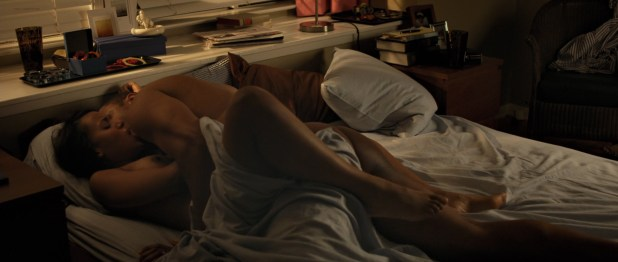 Naomi Watts nude full frontal and Kerry Washington nude topless and sex - Mother And Child (2009) hd1080p (6)