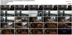 Naomi Watts nude full frontal and Kerry Washington nude topless and sex - Mother And Child (2009) hd1080p (5)