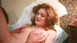 Rebecca Brooke nude full frontal sex and lesbian sex Jennifer Welles nude and others nude - Abigail Leslie Is Back In Town (1975) (4)
