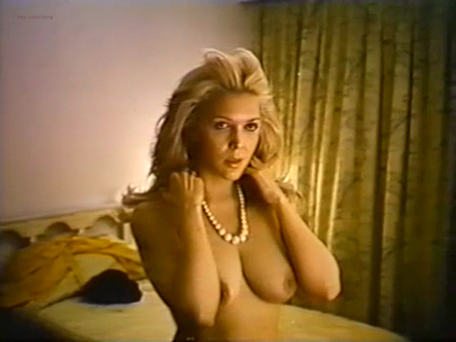 Rebecca Brooke nude sex Jennifer Welles nude sex stripping and few other actress all nude - Confessions of a Young American Housewife (1974) (12)