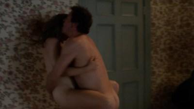 Ruth Wilson nude and hot sex - The Affair (2014) s1e4 hdtv720p (5)