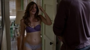 Ruth Wilson nude topless and lot of sex - The Affair (2014) s1e5 hd720p. (5)