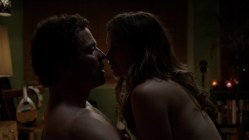 Ruth Wilson nude topless and lot of sex - The Affair (2014) s1e5 hd720p. (8)