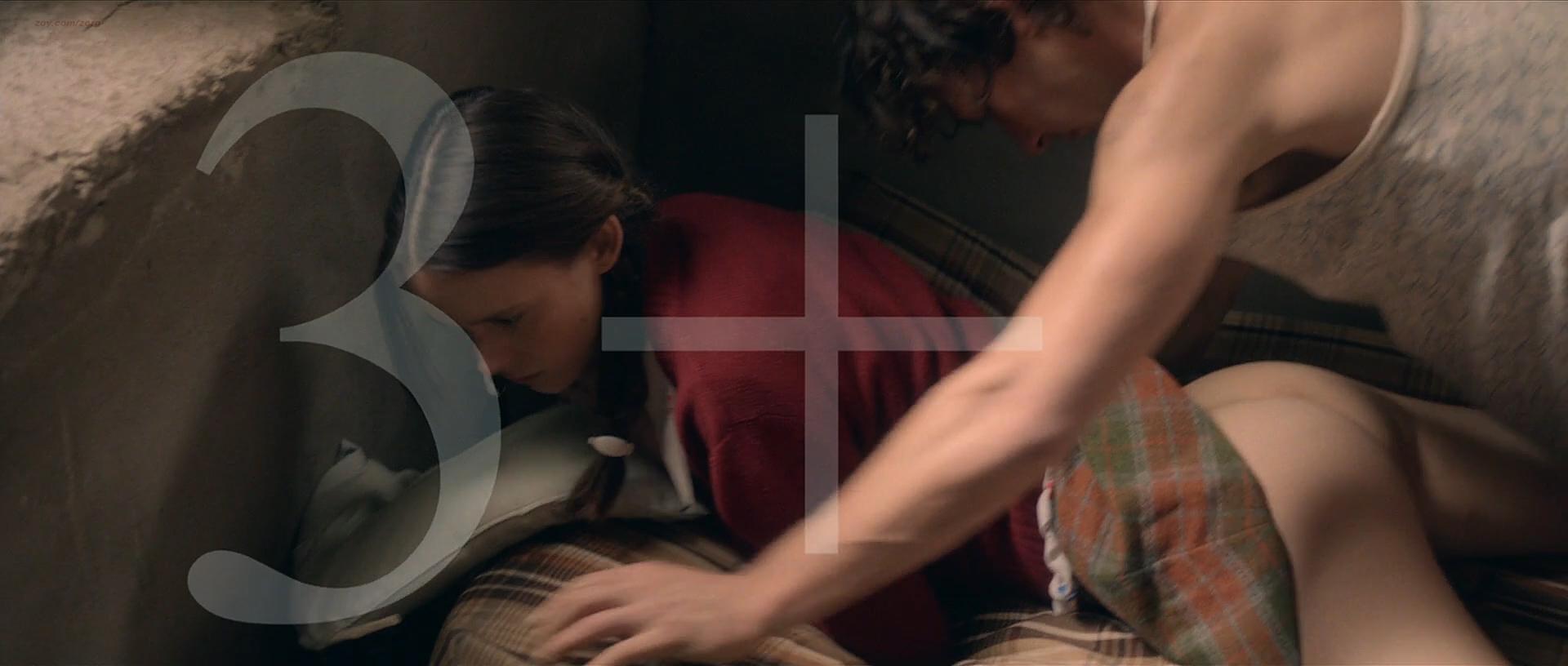 Stacy Martin nude explicit sex oral and vaginal – Nymphomaniac Vol I (2013)  Directors Cut hd1080p