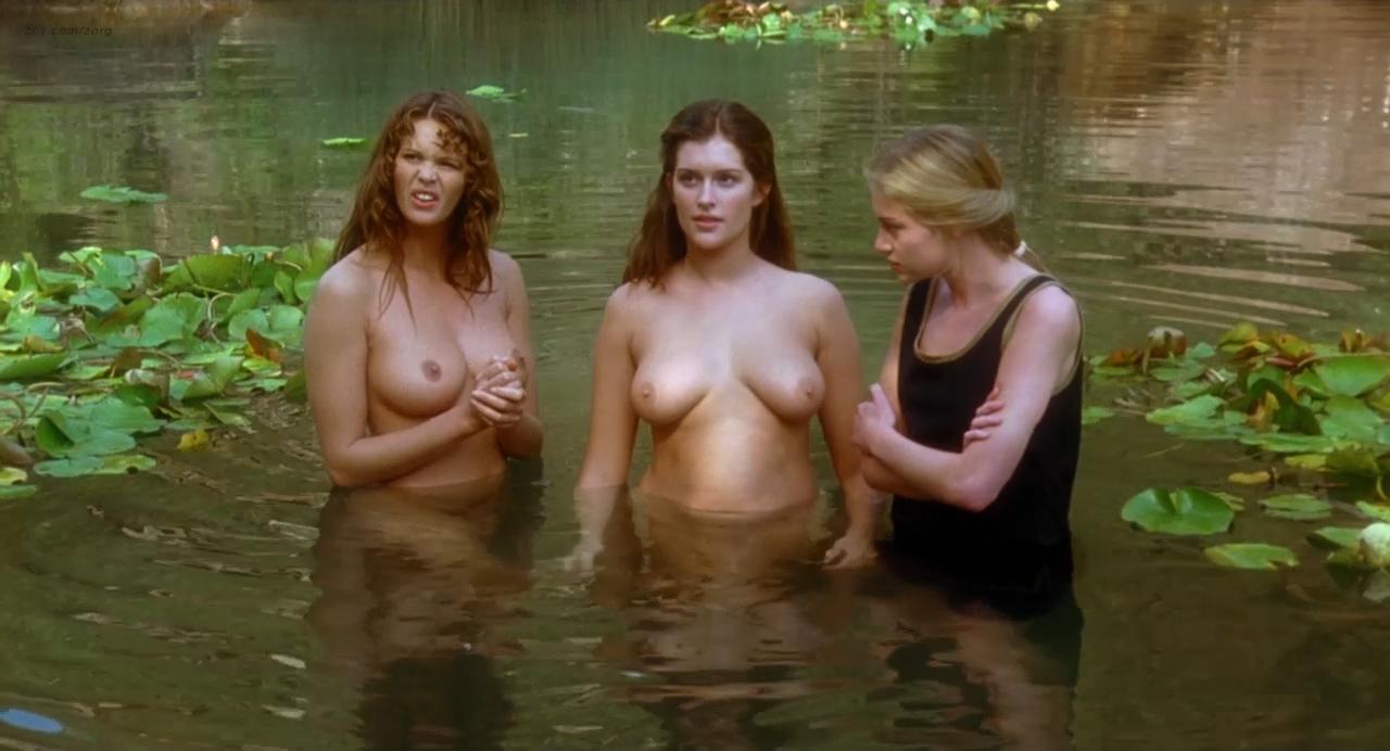 Share portia de rossi nude can not