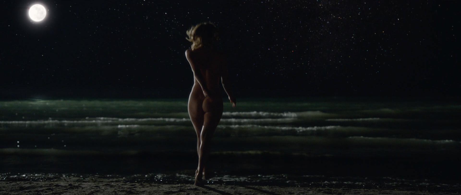 Nude pics of zoe kazan remarkable, valuable