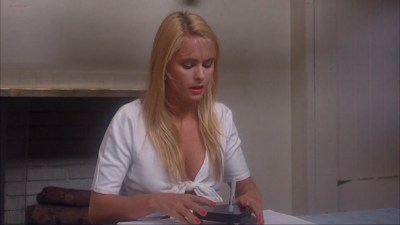Ami Dolenz hot busty and sexy - Witchboard 2 (1993) WEB-DL hd1080p (3)