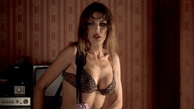 Barbara Lerici nude full frontal and Chiara Caselli nude briefly - Sleepless (IT-2001) HD 1080p (13)