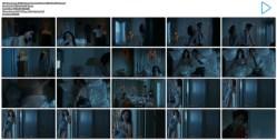 Emmy Rossum hot and sexy in panties cool pokies - Comet (2014) hd1080p (12)