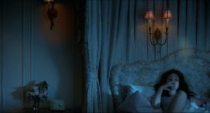 Emmy Rossum hot and sexy in panties cool pokies - Comet (2014) hd1080p (8)