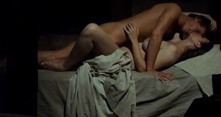 Hayley Atwell nude but Natalia Wörner nude topless - The Pillars of the Earths (2010) season 1 hd720p (6)