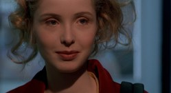 Julie Delpy nude topless and sex riding Eric Stoltz in - Killing Zoe (FR-1993) hd720/1080p (8)
