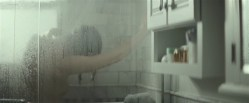 Juliette Lewis nude full frontal reflection in the window - Kelly & Cal (2014) hd720p (5)