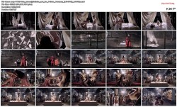 Kate Moran nude full frontal - Goltzius and the Pelican Company (UK-2012) hd1080p (2)
