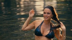 Rachel Bilson hot in bikini and lingerie - Hart of Dixie (2014) s4e1 hd720p (4)