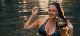 Rachel Bilson hot in bikini and lingerie - Hart of Dixie (2014) s4e1 hd720p (4)