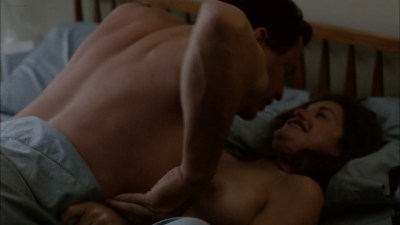 Ruth Wilson nude brief topless and lot of sex - The Affair (2014) s1e9 hd1080p (2)