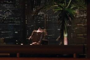 Teri Weigel nude full frontal and sex - Predator 2 (1990) hd1080p (4)