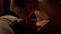 Zuleikha Robinson nude and sex Polly Walker nude topless and dancing all others nude too - Rome (2007) s2e5 hd1080p (5)