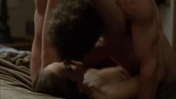 Carolina Ravassa nude sex Caitlin Brown and Maura Tierney nude butt - The Affair (2014) s1e10 hd1080p (2)