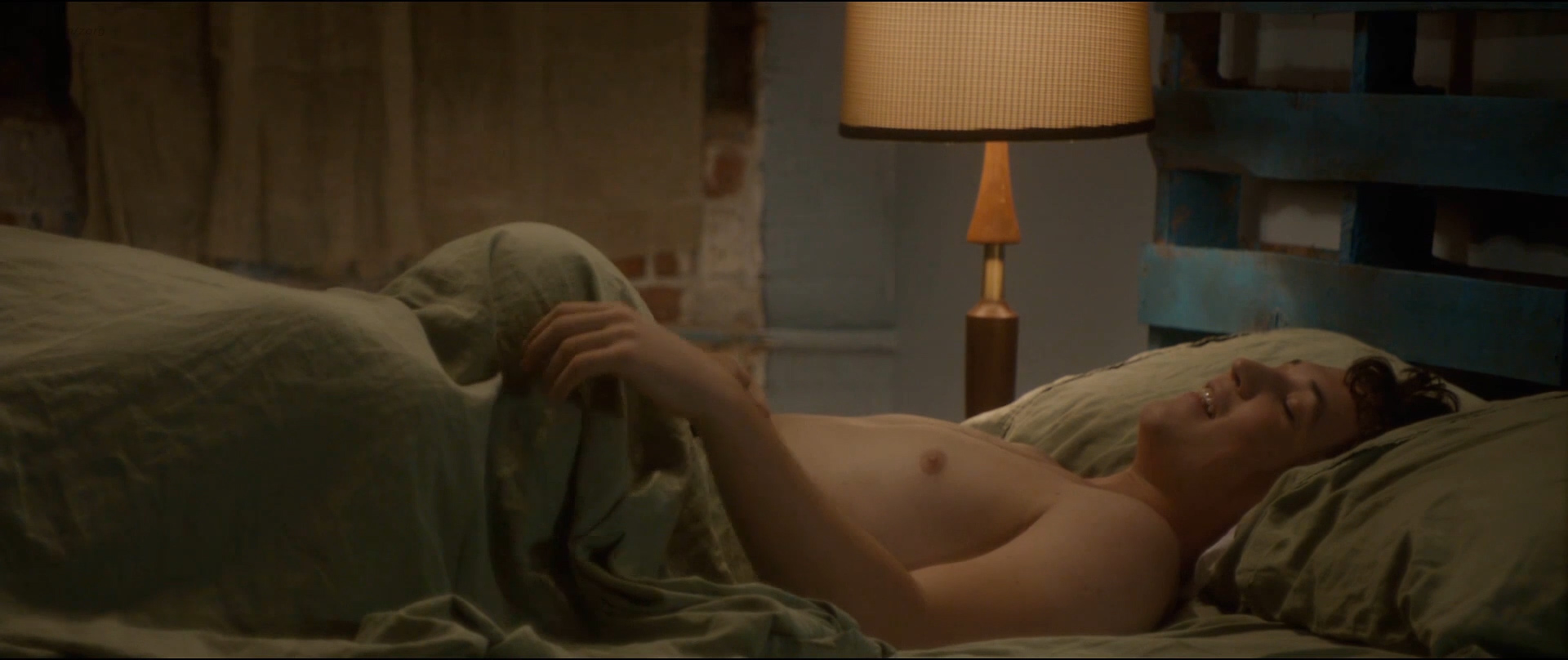 Analeigh Tipton Sex analeigh tipton hot sexy sex and some butt- two night stand