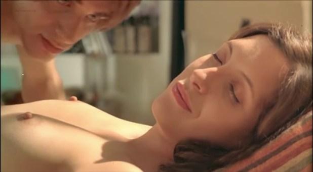 Antonella Costa nude full frontal sex and explicit body parts - No Mires Para Abajo (AR-2008) (6)