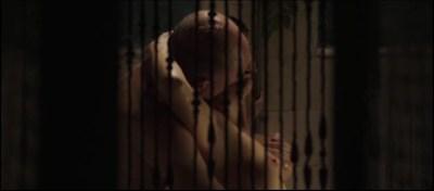 Antonella Costa nude topless sex and cool pokies - Inevitable (AR-2013) (11)