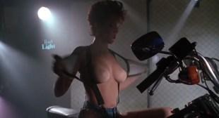 Chelsea Field nude butt Bobbie Tyler nude huge tits - Harley Davidson and the Marlboro Man (1991) hd720p