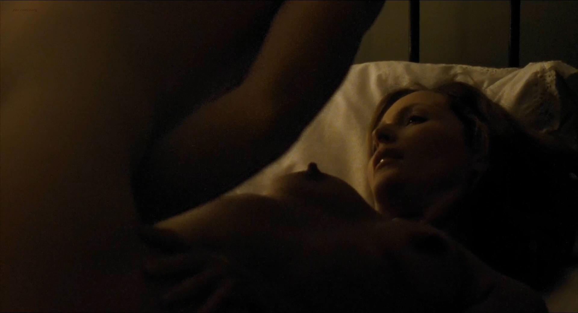 Gillian nackt Davison Best Nude