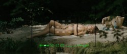 Halina Reijn nude full frontal bush and Tineke Caels nude - Isabelle (NL-2011) hd1080p (9)
