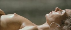 Halina Reijn nude full frontal bush and Tineke Caels nude - Isabelle (NL-2011) hd1080p (8)