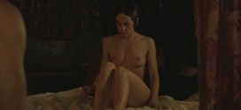 Holly Hunter nude butt bush topless and sex - The Piano (AU-1993) hd720p (3)