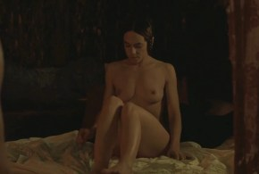 Holly Hunter nude butt bush topless and sex – The Piano (AU-1993) hd720p