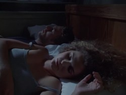 Keri Russell hot sexy and naughty - Dead Man's Curve (1998) (8)